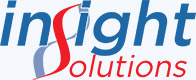 Insight Solutions - Slogan